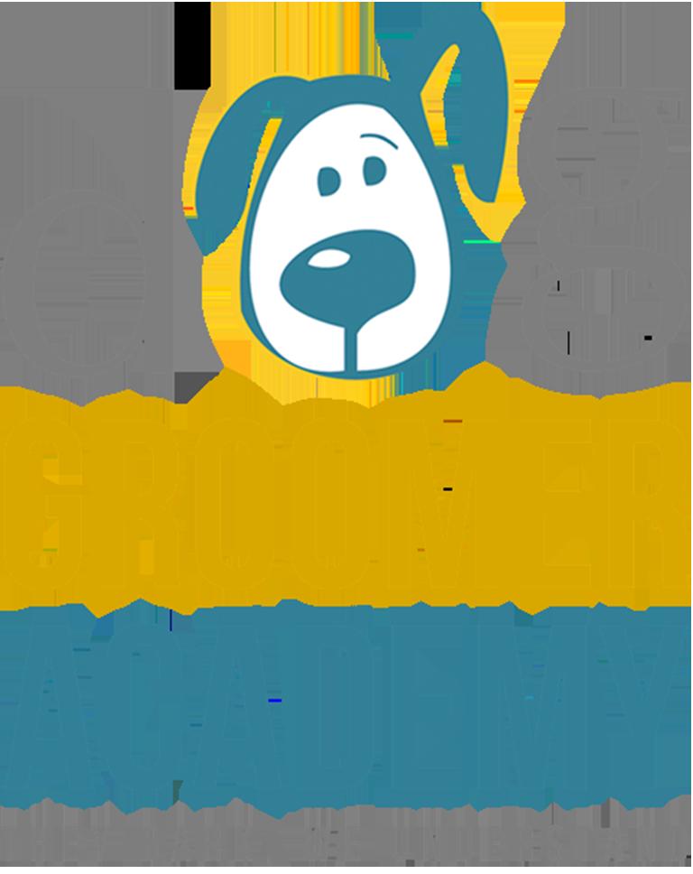 Dog Groomer School Dog Trainer School Dog Groomer Academy