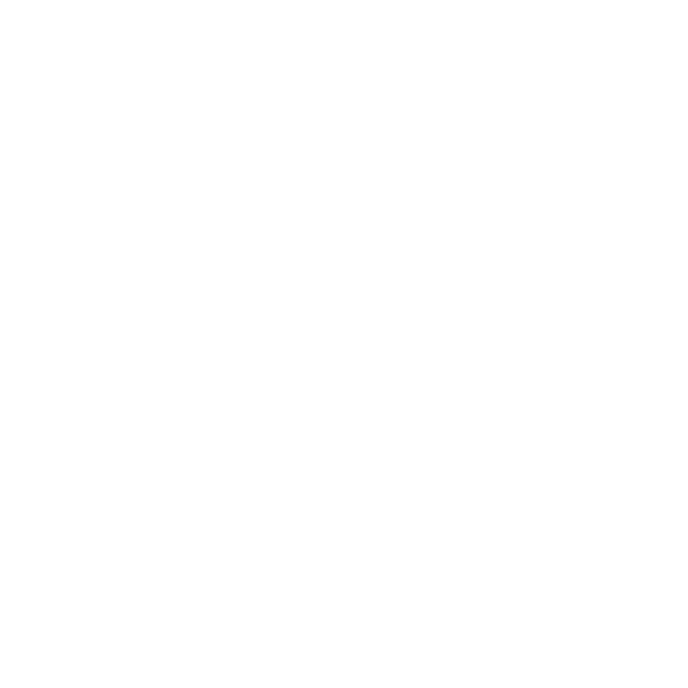 Dog Trainer Logo